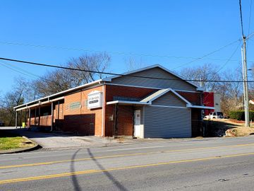420 N Main St, Goodlettsville, TN, 37072,