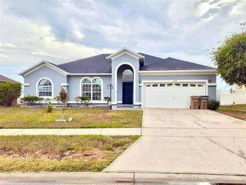 452 TAMARIND PARKE LANE, Kissimmee, FL, 34758,