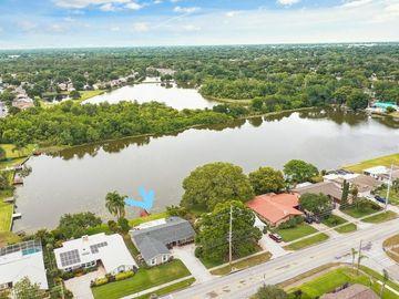1822 UNION STREET, Clearwater, FL, 33763,