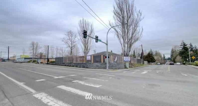 701 100th Street SE, Everett, WA, 98208,