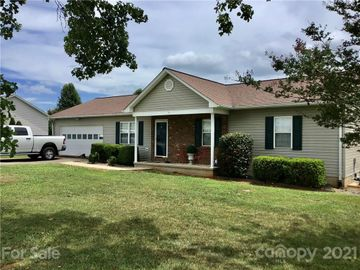 229 Drumstand Road, Stony Point, NC, 28678,