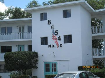 Undisclosed Address, Seminole, FL, 33772,