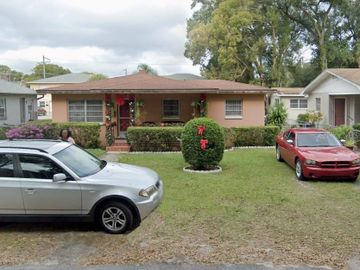 507 E SPARKMAN AVENUE, Tampa, FL, 33602,