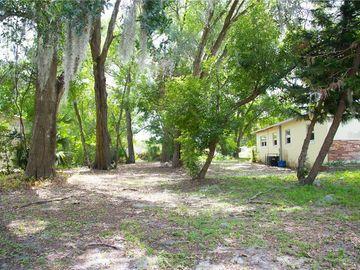 25 PEOPLE STREET, Eatonville, FL, 32751,