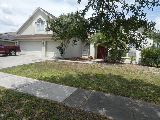 34737 ARBOR GREEN PLACE