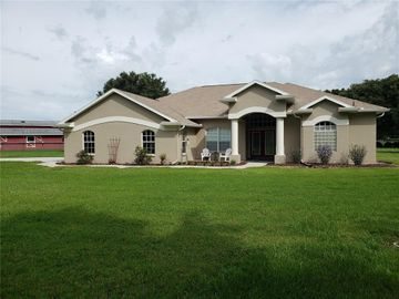17049 RUSTLING WIND ROAD, Brooksville, FL, 34604,