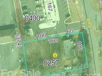 102 Locust Avenue, Locust, NC, 28097,
