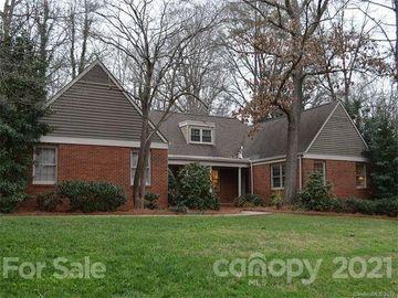 6601 Ciscayne Place, Charlotte, NC, 28211,