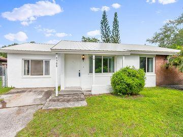 8908 RICHFIELD COURT, Tampa, FL, 33634,