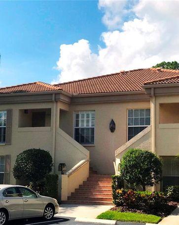 4505 LONGMEADOW #82 Sarasota, FL, 34235