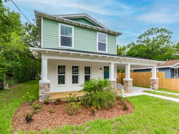 1503 E NEW ORLEANS AVENUE, Tampa, FL, 33610,
