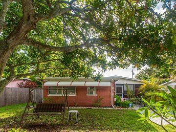 8131 54TH STREET N, Pinellas Park, FL, 33781,
