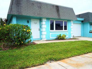 6890 VERSAILLES N #10, Pinellas Park, FL, 33781,