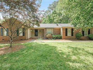 437 Lyttleton Drive, Charlotte, NC, 28211,