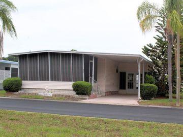 353 KING PALM STREET, Largo, FL, 33778,