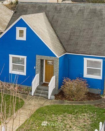 3020 S Melrose Street Tacoma, WA, 98405