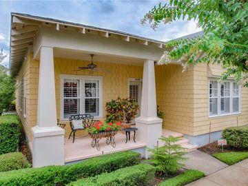 2838 KEMPER AVENUE, Orlando, FL, 32814,