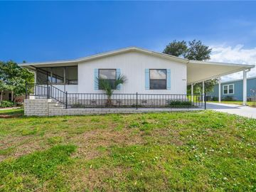 3418 N CITRUS CIRCLE #1807, Zellwood, FL, 32798,