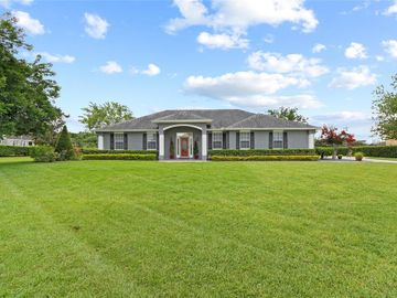 16914 WINTER ROAD, Montverde, FL, 34756,