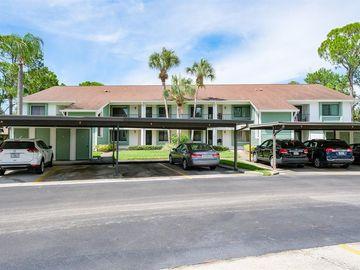 2555 ROYAL PINES CIRCLE #15-B, Clearwater, FL, 33763,