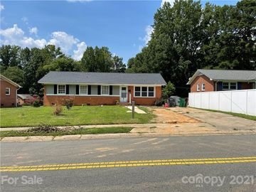 4909 Cinderella Road, Charlotte, NC, 28213,