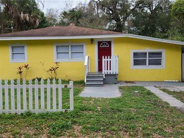 9804 N 10TH STREET, Tampa, FL, 33612,