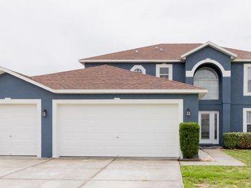 644 SUNWAY LANE, Winter Haven, FL, 33880,