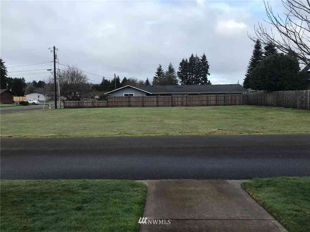 103 Captain Lane, Centralia, WA, 98531,
