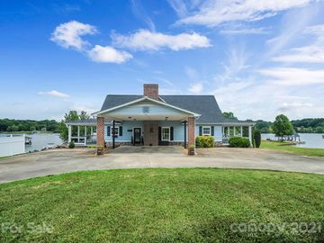 107 Lake Point Drive, Cherryville, NC, 28021,