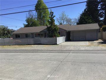 543 N 143rd Street, Seattle, WA, 98133,
