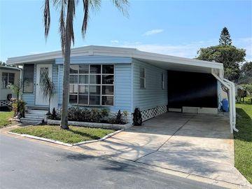 9790 66TH STREET N #414, Pinellas Park, FL, 33782,