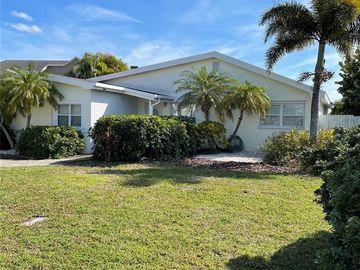 865 115TH AVENUE, Treasure Island, FL, 33706,