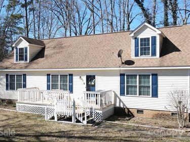 2312 Oak Grove Circle, Midland, NC, 28107,