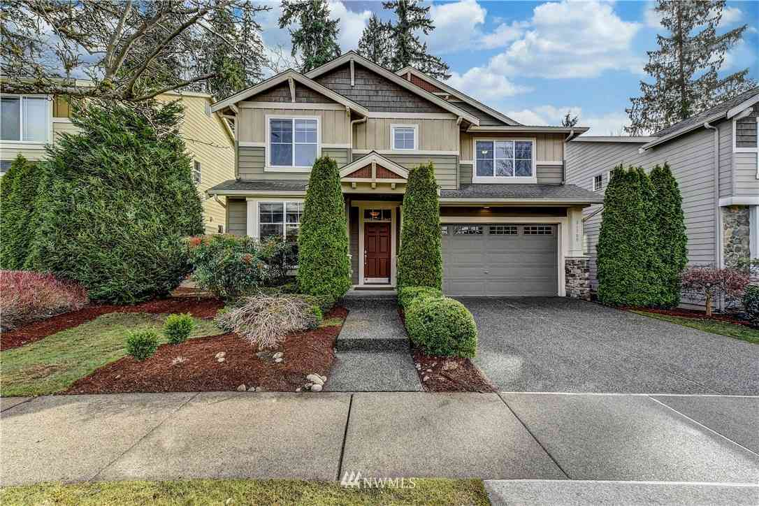 21709 38th Drive SE, Bothell, WA, 98021,
