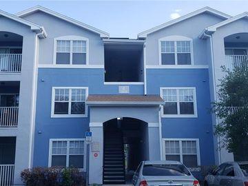 5848 LAKE POINTE VILLAGE CIRCLE #411, Orlando, FL, 32822,
