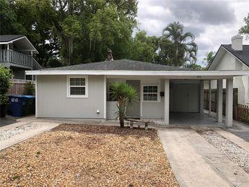 408 HOLT AVENUE, Winter Park, FL, 32789,