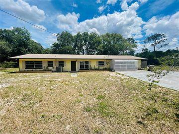 12320 BASIN ST, Clermont, FL, 34715,