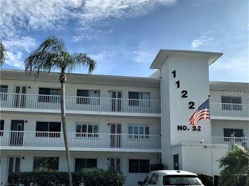 11226 82ND AVENUE #305, Seminole, FL, 33772,