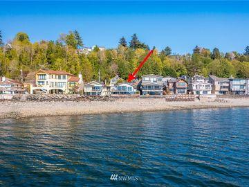 5045 Beach Drive SW, Seattle, WA, 98136,