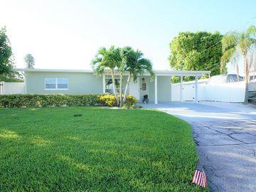 3665 BELLE VISTA DRIVE E, St Pete Beach, FL, 33706,