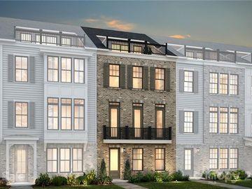 2545 Kenmore Avenue #24, Charlotte, NC, 28204,