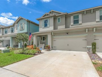 2276 SPRING LAKE COURT, Clearwater, FL, 33763,