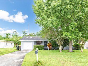 645 BALFOUR DRIVE, Winter Park, FL, 32792,