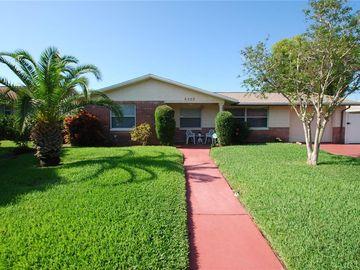6439 DATE PALM BLVD, Port Richey, FL, 34668,
