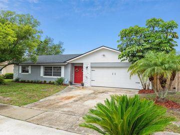 752 WOODVALLEY WAY, Orlando, FL, 32825,