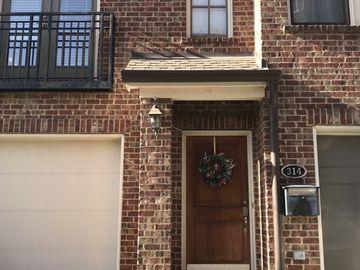 314 Criddle St, Nashville, TN, 37208,
