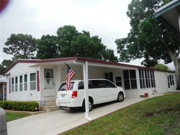 130 CLUBVIEW DRIVE #2, Safety Harbor, FL, 34695,