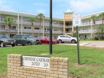 2070 WORLD PARKWAY BOULEVARD #48, Clearwater, FL, 33763,