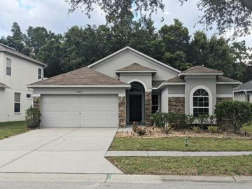 15835 LEATHERLEAF LANE, Land O Lakes, FL, 34638,