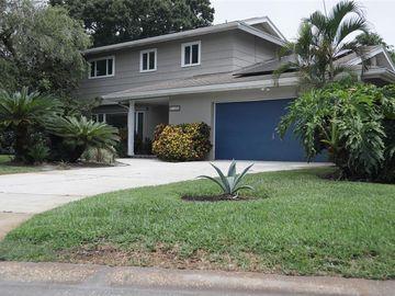 5100 DOVER STREET NE, St Petersburg, FL, 33703,